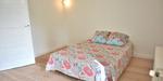 Vente Appartement 3 pièces 85m² Villard (74420) - Photo 4