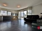 Vente Appartement 4 pièces 84m² Annemasse (74100) - Photo 2