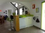 Vente Maison 7 pièces 143m² Saint-Martin-sur-Lavezon (07400) - Photo 4