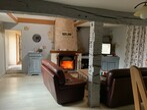 Vente Maison 6 pièces 147m² Dampierre-en-Burly (45570) - Photo 3