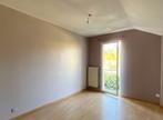 Vente Maison 7 pièces 130m² Voiron (38500) - Photo 13
