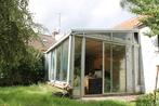 Sale House 5 rooms 150m² Lambres-lez-Douai (59552) - Photo 5