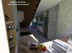 Vente Maison / Chalet / Ferme 3 pièces 100m² Fillinges (74250) - Photo 11
