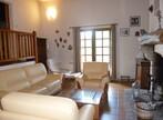 Vente Maison 7 pièces 150m² Creuzier-le-Vieux (03300) - Photo 3