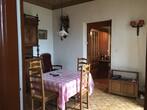 Vente Maison 6 pièces 95m² Amplepuis (69550) - Photo 7