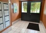 Vente Appartement 3 pièces 60m² Harfleur (76700) - Photo 5