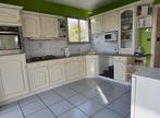 Vente Maison 5 pièces 132m² Chatelguyon (63140) - Photo 3
