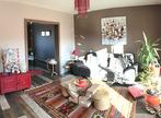 Vente Appartement 5 pièces 100m² Navenne - Photo 1