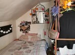 Vente Appartement 2 pièces 22m² Grenoble (38000) - Photo 3