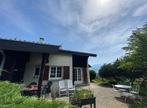 Vente Maison 5 pièces 145m² Meylan (38240) - Photo 4