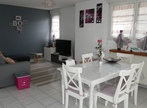 Vente Appartement 4 pièces 84m² Sassenage (38360) - Photo 8
