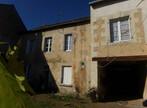 Sale House 10 rooms 136m² Château-la-Vallière (37330) - Photo 10