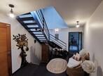 Vente Maison 4 pièces 273m² Cambo-les-Bains (64250) - Photo 9