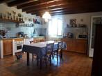Sale House 9 rooms 219m² Saint-Donat-sur-l'Herbasse (26260) - Photo 6