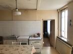 Vente Maison 3 pièces 87m² Hauterive (03270) - Photo 8