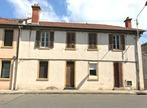 Vente Appartement 3 pièces 72m² Roanne (42300) - Photo 1