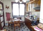 Vente Appartement 5 pièces 86m² Grenoble (38000) - Photo 9