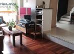 Vente Maison 7 pièces 140m² Valencin (38540) - Photo 18