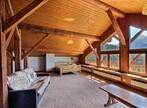 Sale House 5 rooms 167m² SEEZ - Photo 1
