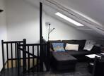 Vente Maison 6 pièces 174m² Saint-Sauveur (38160) - Photo 3
