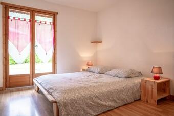 Vente Maison / chalet 175m² Saint-Gervais-les-Bains (74170) - photo 2