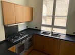 Vente Appartement 2 pièces 82m² Paris 09 (75009) - Photo 13