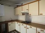 Vente Appartement 3 pièces 75m² Grenoble (38000) - Photo 6