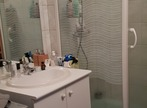 Location Appartement 2 pièces 43m² Vichy (03200) - Photo 6