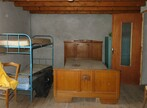 Sale House 5 rooms 260m² Besse (38142) - Photo 12