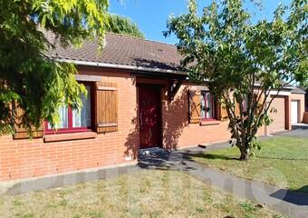 Vente Maison 5 pièces 101m² Leforest (62790) - Photo 1