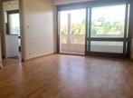 Location Appartement 1 pièce 34m² Saint-Julien-en-Genevois (74160) - Photo 1