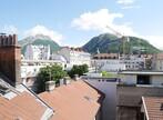 Vente Appartement 3 pièces 59m² Grenoble (38000) - Photo 3