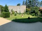 Vente Maison 4 pièces 115m² Bellerive-sur-Allier (03700) - Photo 41