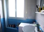 Vente Appartement 3 pièces 68m² Chalon-sur-Saône (71100) - Photo 7