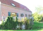Vente Maison 6 pièces 225m² Beaurainville (62990) - Photo 14