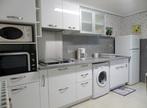 Location Appartement 2 pièces 54m² Cavaillon (84300) - Photo 2