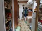 Vente Maison 4 pièces 135m² Nieul-sur-Mer (17137) - Photo 14