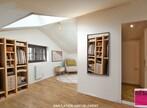 Vente Maison 5 pièces 150m² Saint-Cergues (74140) - Photo 10