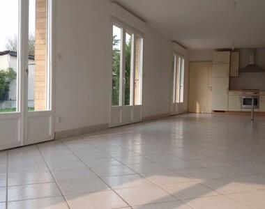 Vente Maison 4 pièces 104m² Liévin (62800) - photo