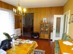 Vente Maison 120m² CHARLIEU Centre - Photo 4