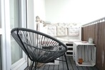 Vente Appartement 3 pièces 64m² La Rochelle (17000) - Photo 1