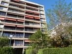 Vente Appartement 4 pièces 111m² Échirolles (38130) - Photo 1