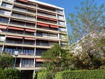 Vente Appartement 4 pièces 111m² Échirolles (38130) - photo