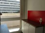 Location Appartement 1 pièce 35m² Villeurbanne (69100) - Photo 4