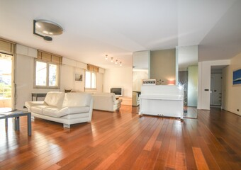 Sale Apartment 6 rooms 176m² Grenoble - Photo 1