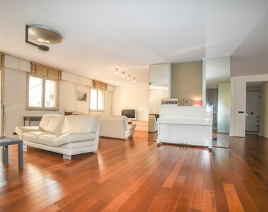 Sale Apartment 6 rooms 176m² Grenoble - photo