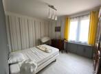 Vente Maison 6 pièces 129m² Puy-Guillaume (63290) - Photo 4