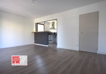 Vente Appartement 3 pièces 65m² Annemasse (74100) - Photo 1