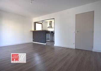 Vente Appartement 3 pièces 65m² Annemasse (74100) - Photo 1
