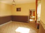 Vente Maison 5 pièces 125m² Dolomieu (38110) - Photo 5